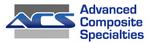 ACS Logo C