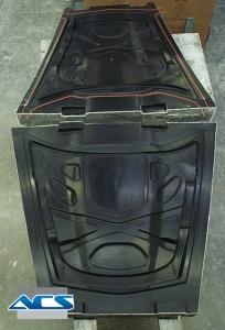 acs-zr1-inner-panel-tool-01