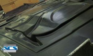 acs-zr1-inner-panel-tool-03