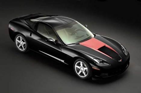 black-slp-c6-hood-red-scoop