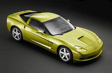 yellow-slp-c6-hood2
