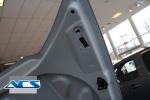 acs-zr1-hood-install-003