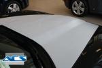 acs-zr1-hood-install-006