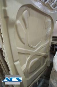 acs-zr1-rtm-inner-panel-003
