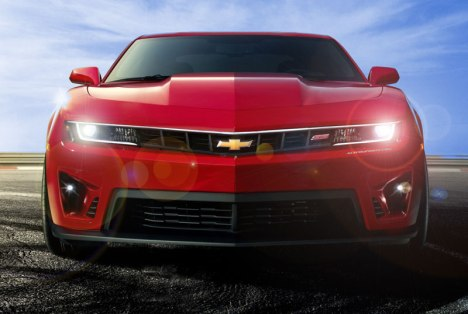 ACS-Camaro-2014-Speculation-V2